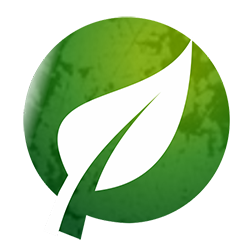Truleaf final logo